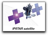 IPSTAR sat