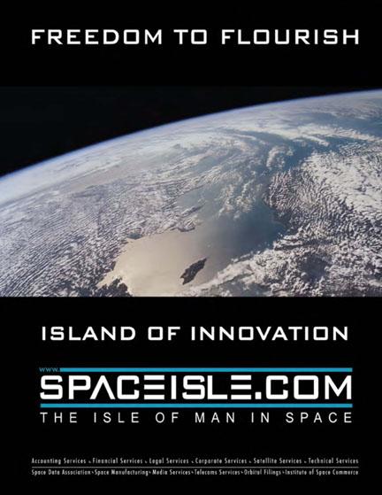 SpaceIsle_ad_SM0311.jpg