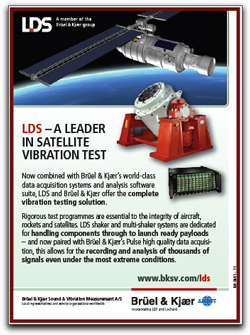 LDS Ad SM Sep09
