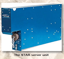 star_sm1210_g1