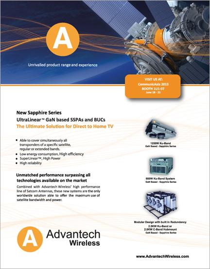 Advantech_ad_SM0613