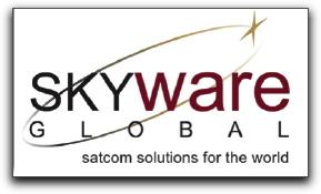 Skyware Global logo