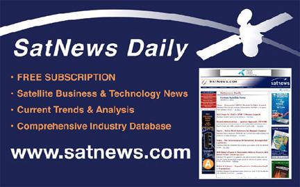 SatNewsHouse