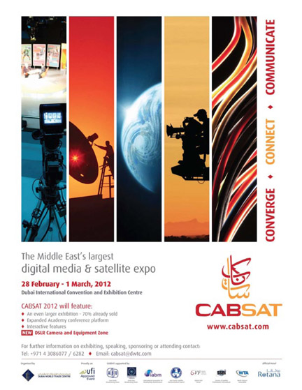 CabSat_ad_SMJA11