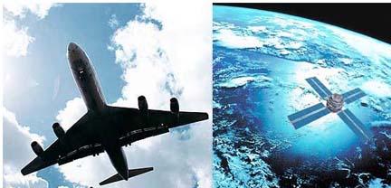 AircraftEmergencyMonitoringFig1.jpg
