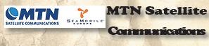 mtn_sm1210_logo