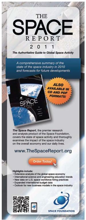 SpaceFound_ad_SM0611