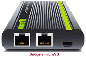 bridge_g2_microvb_sm1010