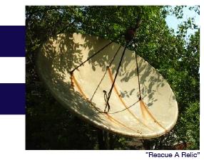 rescue a relic radford 0210