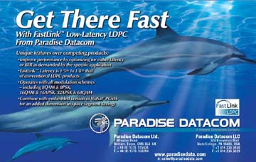Paradise_ad_SM0211.jpg