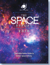 space foundation g2 sm 070810