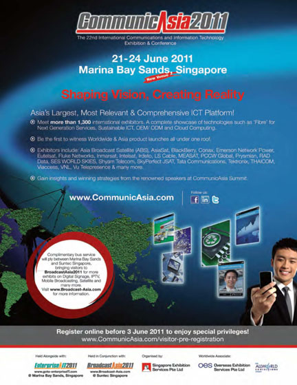Communicasia_ad_SM0411.jpg