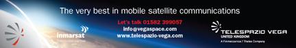 Telespazio_ad_SM1212