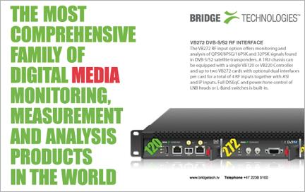 BridgeTech_ad_SM0613