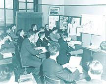 intelsat classroom photo 0210