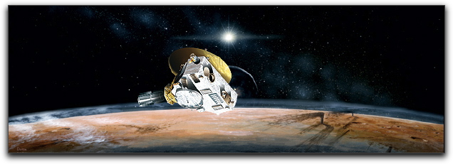 new horizons graphic 2