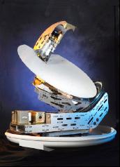 antenna sm mar10