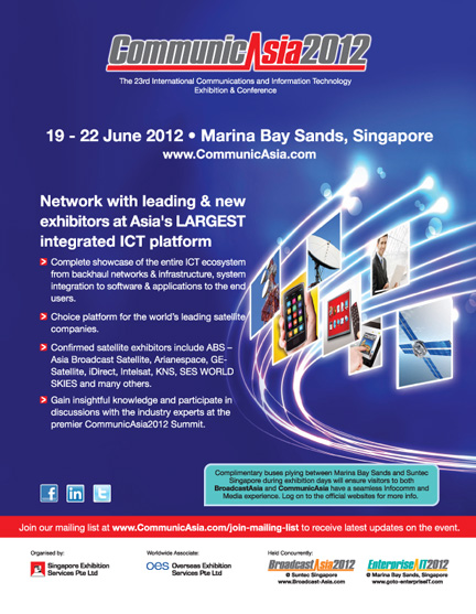 Communicasia_ad_SM0312