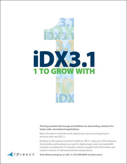 iDirect_ad_SM0312.jpg