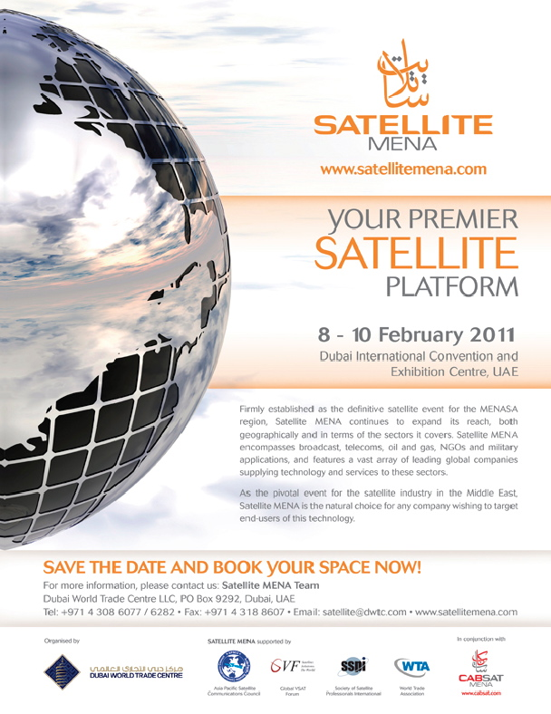 SatelliteMena_ad_sm1110