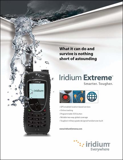 Iridium_ad_SM1011