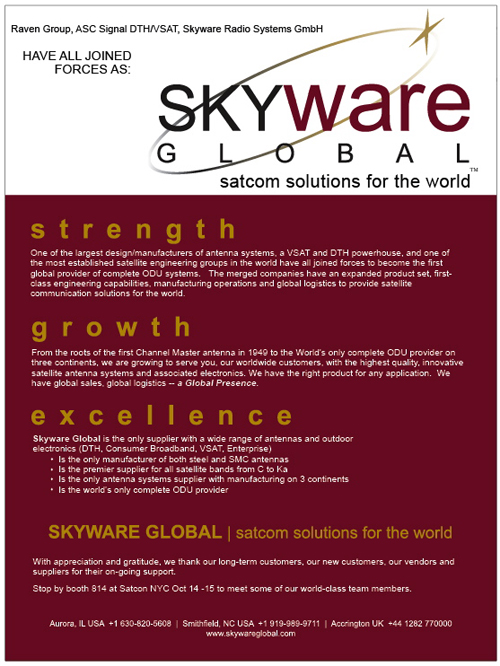 SkyWare Global Ad SM Oct09