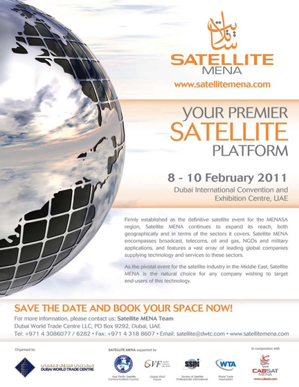 SatelliteMena_ad_SM0111jpg