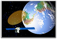 MSV's nexgen satellite 1