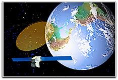 MSV's nexgen satellite 1