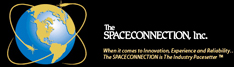 SPACECONNECTION logo