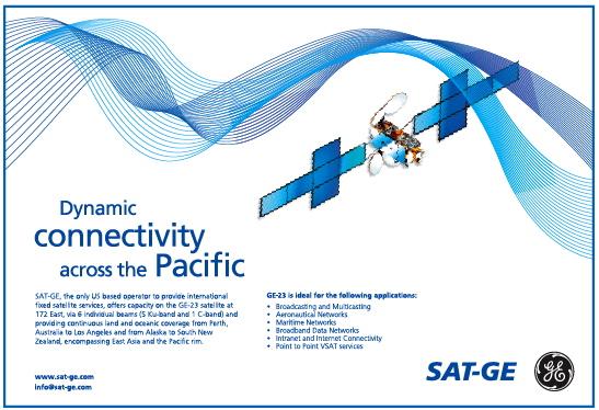 SAT-GE Ad SM Jan10