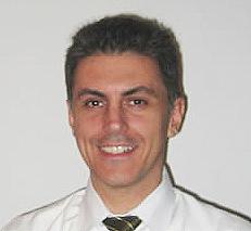Carlos Placido, NSR