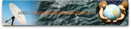 NetHope banner