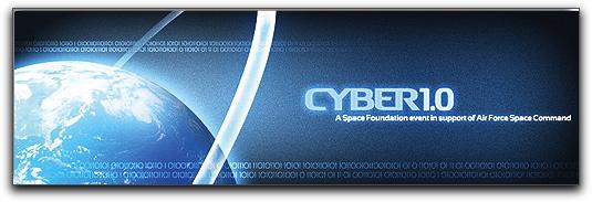 Cyber 1.0 banner