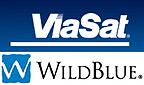 ViaSat + WildBlue