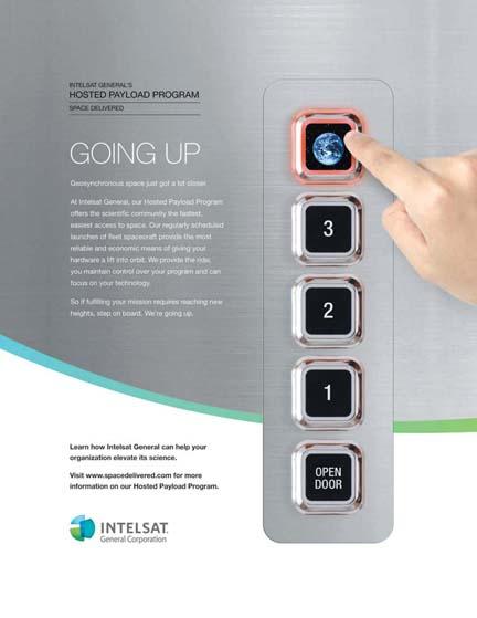 Intelsat_ad_SM1210.jpg