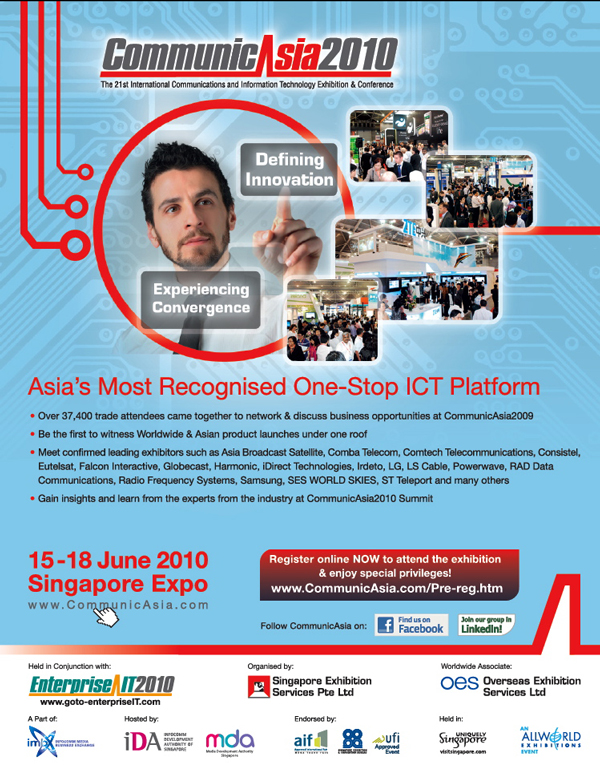 communicasia ad sm mar10