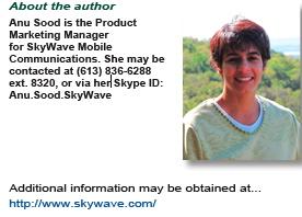 skywave_g6_about_sm1010