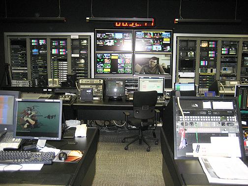 globecast intro sm 0610