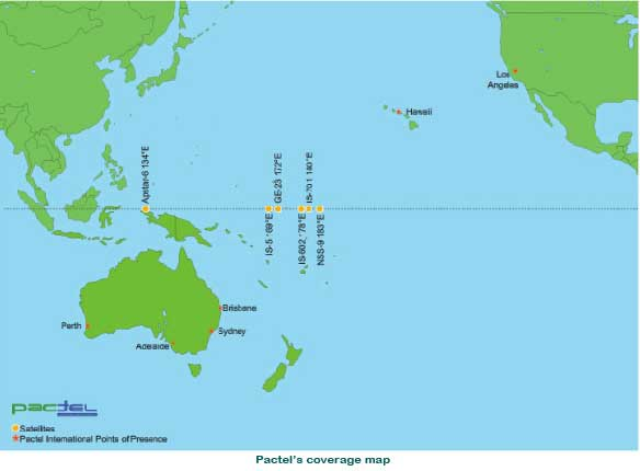 Pactel-map_sm0910