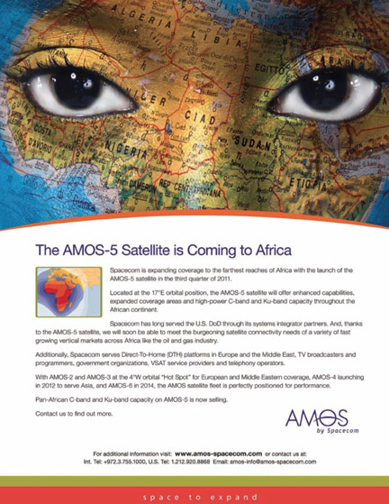 Amos_ad_SM0611