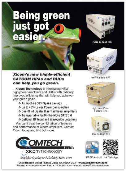 Xicomtech_ad_SM0112
