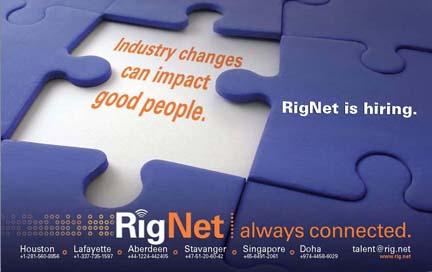 RigNet_ad_SM1210.jpg