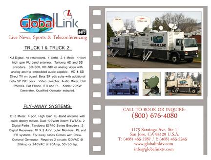 globallink ad sm 070810
