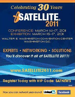 Satellite2011.jpg