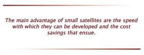 SSTL pull quote