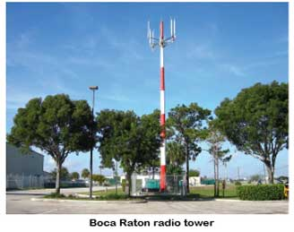 BocaRatonTower_sm0910