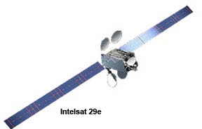 IntelsatFig1