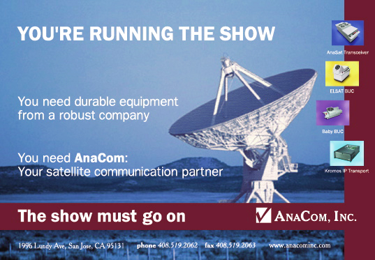 anacom ad sm may10