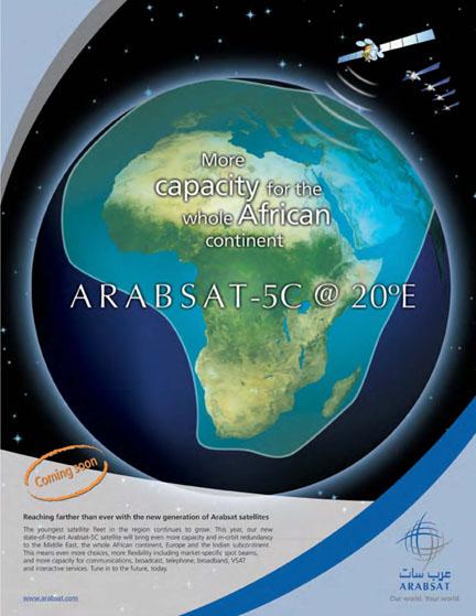 ArabSat_ad_SM0311.jpg